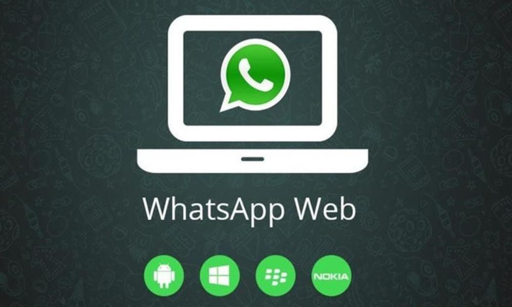 7 trucos para mejorar la experiencia con WhatsApp Web - MuyComputer