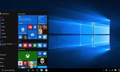 Windows 10 cumple tres años cargados de luces y sombras 128