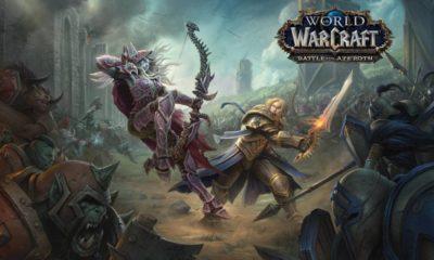 Cambios importantes en World of Warcraft: te contamos todo lo que debes saber 104