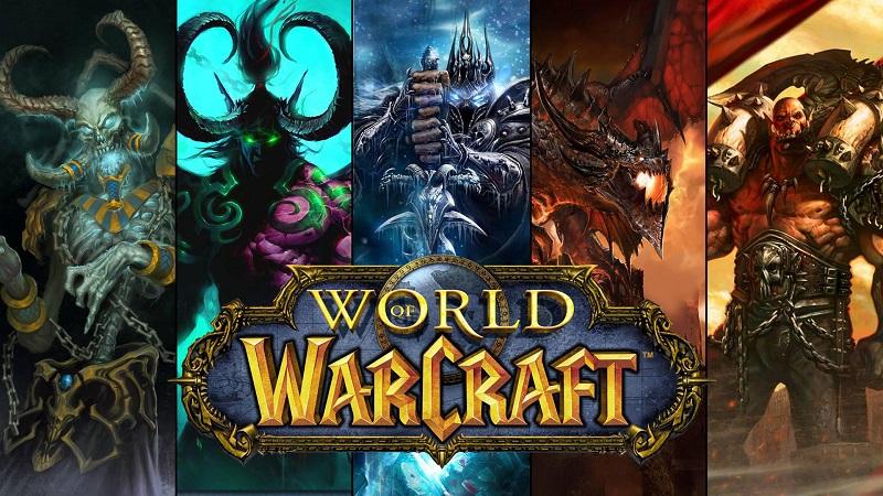 Cambios importantes en World of Warcraft: te contamos todo lo que debes saber 34