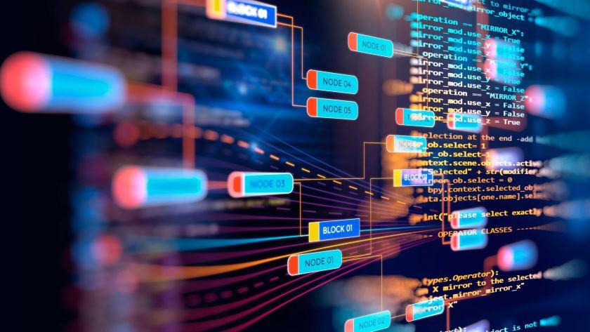 Se dispara la demanda de profesionales de Big Data 36