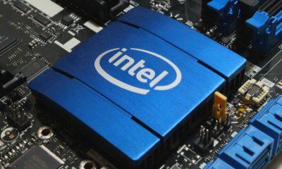 El chipset Z390 sustituirá al chipset Z370, no coexistirán ambos en el mercado 77