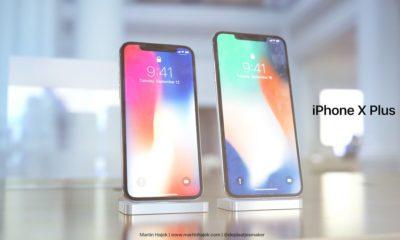 iPhone 9: coste de fabricación y precio estimado de venta 52