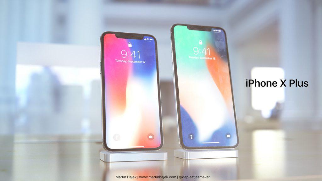 iPhone 9: coste de fabricación y precio estimado de venta 27