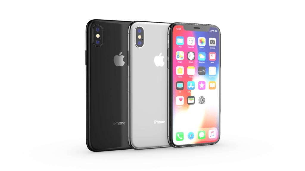 iPhone 9: coste de fabricación y precio estimado de venta 29