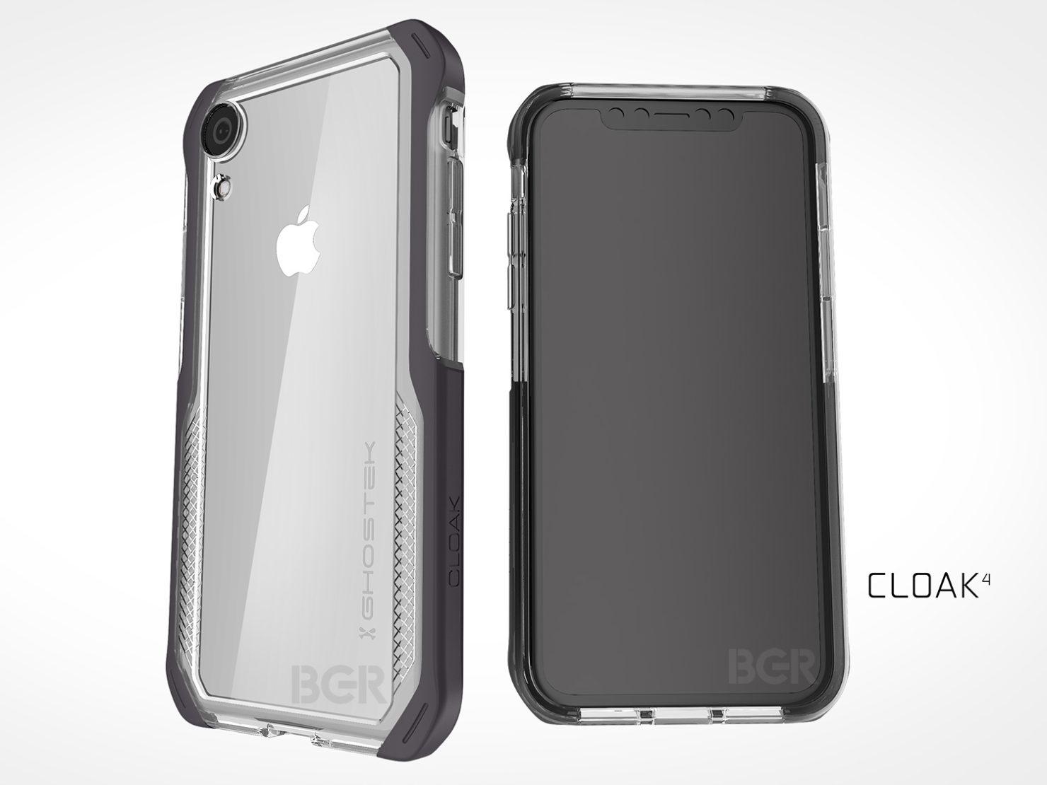 iPhone 9: coste de fabricación y precio estimado de venta 33