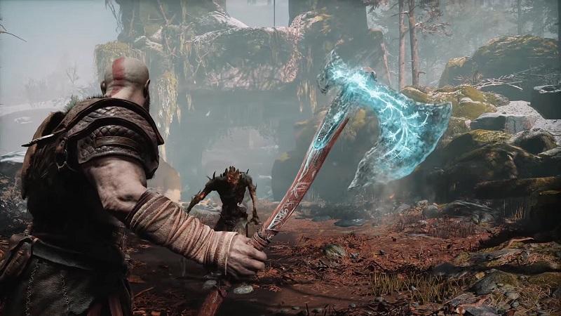 Diez juegos exclusivos para PS4 que han marcado la diferencia 47