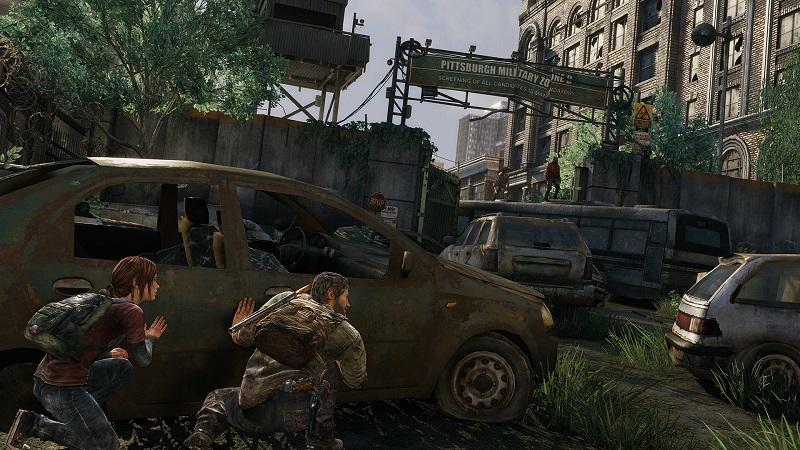 Diez juegos exclusivos para PS4 que han marcado la diferencia 43
