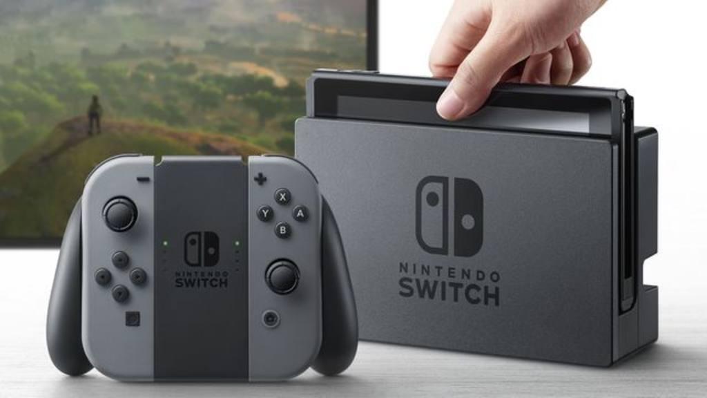 Estos serán los diez juegos más vendidos de 2018 según los analistas 34