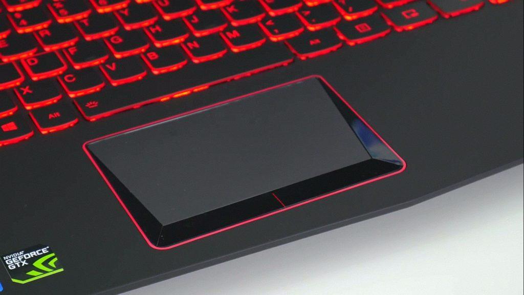 Guía: Cómo mejorar el rendimiento de tu portátil en juegos sin gastar dinero 31