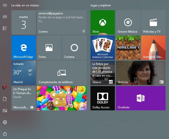 Cinco cosas que todo usuario de Windows 10 debería saber 31