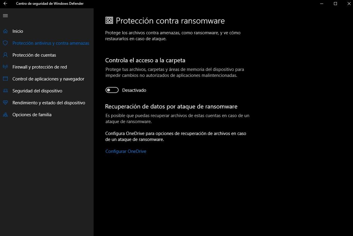 Cinco cosas que todo usuario de Windows 10 debería saber 35