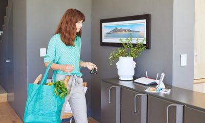 Consejos para conseguir una red WiFi protegida en vacaciones 110