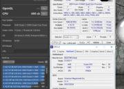 Primeras pruebas de rendimiento del Ryzen 3 2300X, supera al Core i5 7600K 37