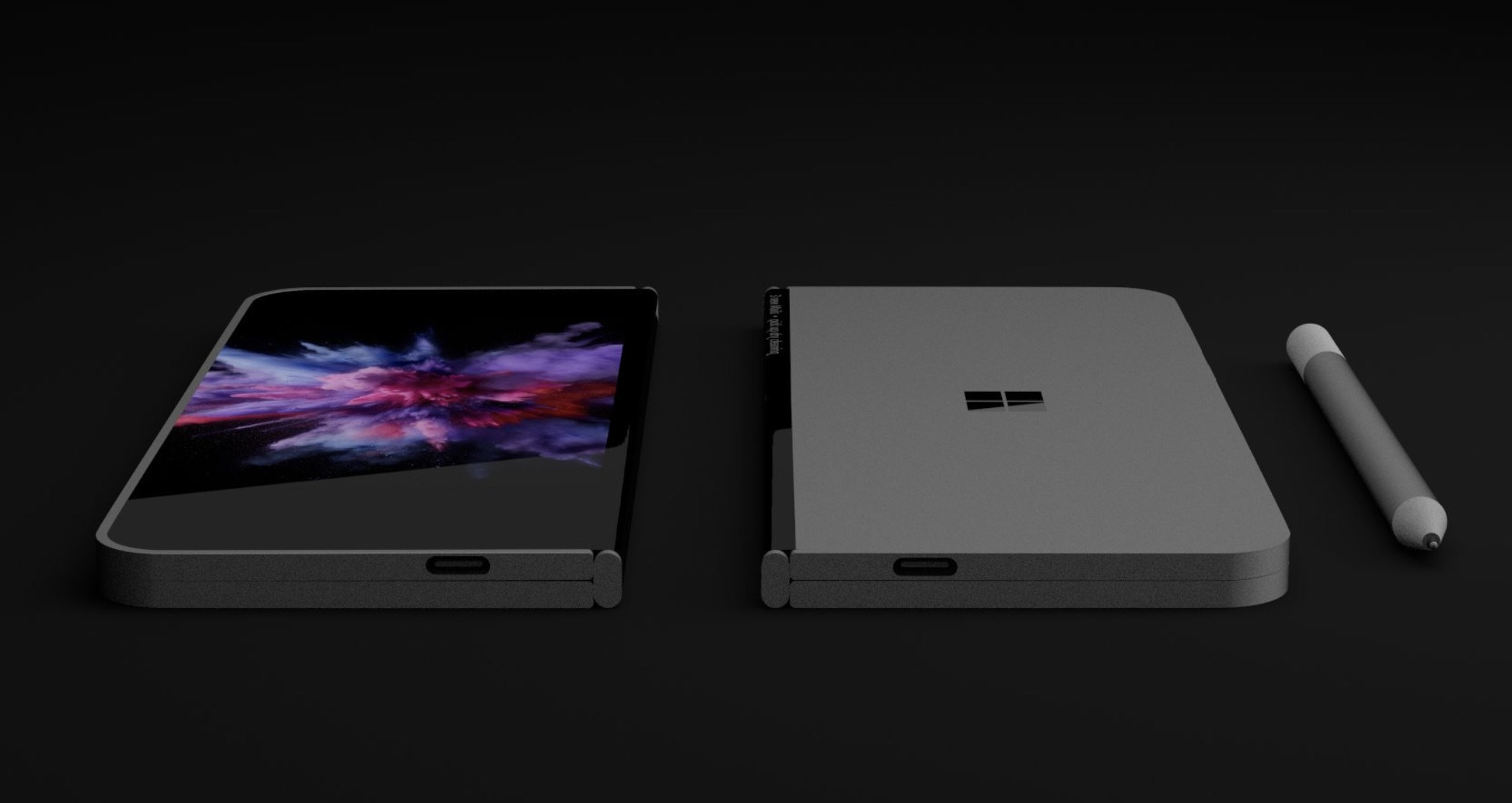 Microsoft prepara un sistema operativo de nueva generación 32