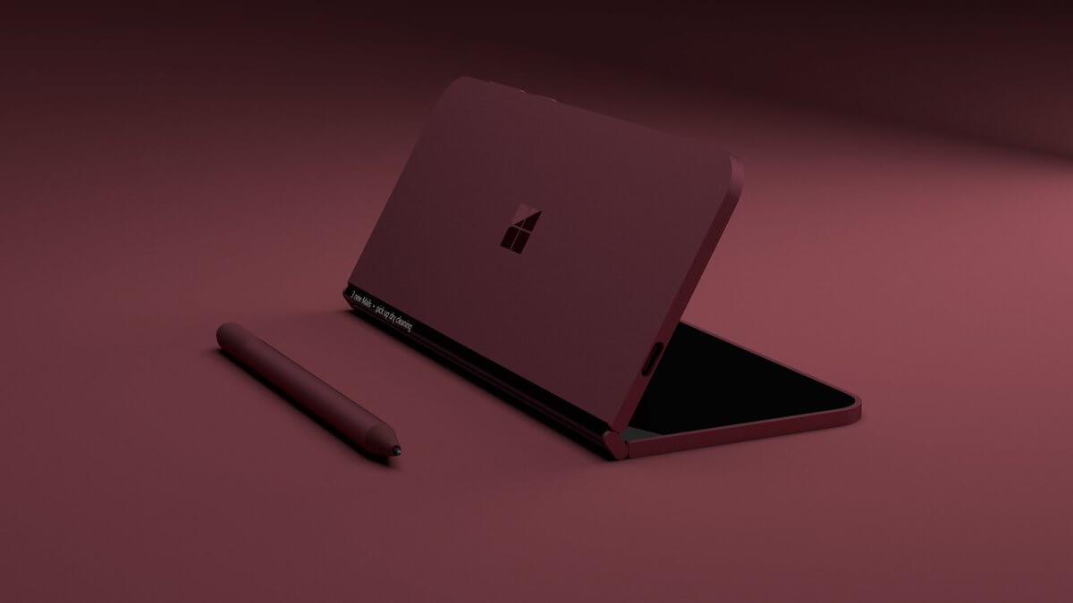 Microsoft prepara un sistema operativo de nueva generación 34