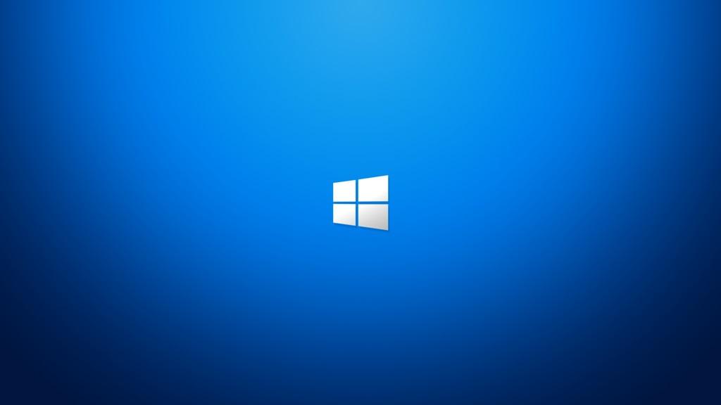 Microsoft prepara un sistema operativo de nueva generación 30