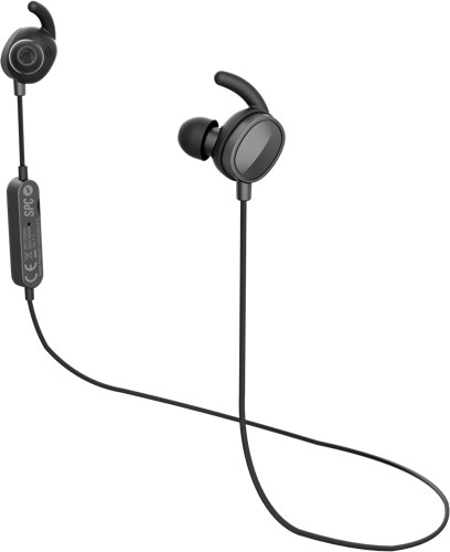 Seis consejos para comprar unos auriculares inalámbricos 41