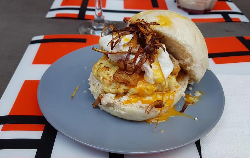 thermomix_hamburguesa