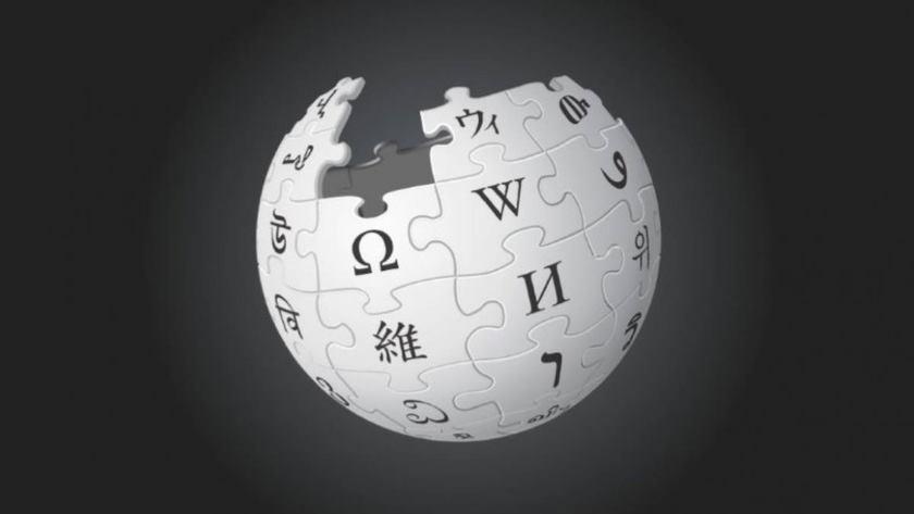 Wikipedia cierra hoy como protesta por la reforma de la ley europea de derechos de autor 33