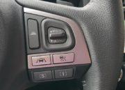 Subaru Forester 2018, ojos 54