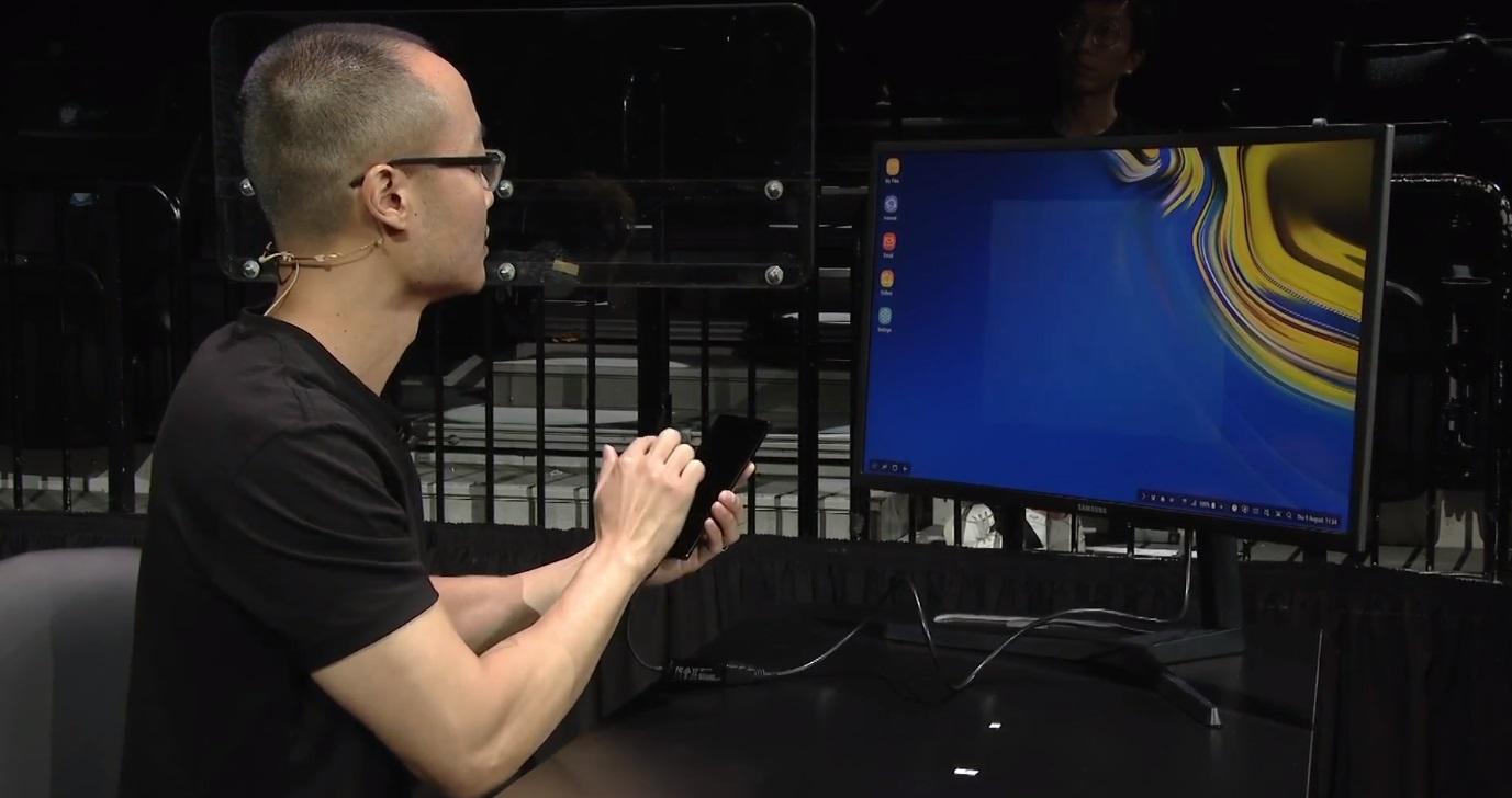 Galaxy Note 9: especificaciones, precio y todo lo que debes saber 67