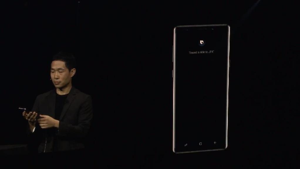 Galaxy Note 9: especificaciones, precio y todo lo que debes saber 71