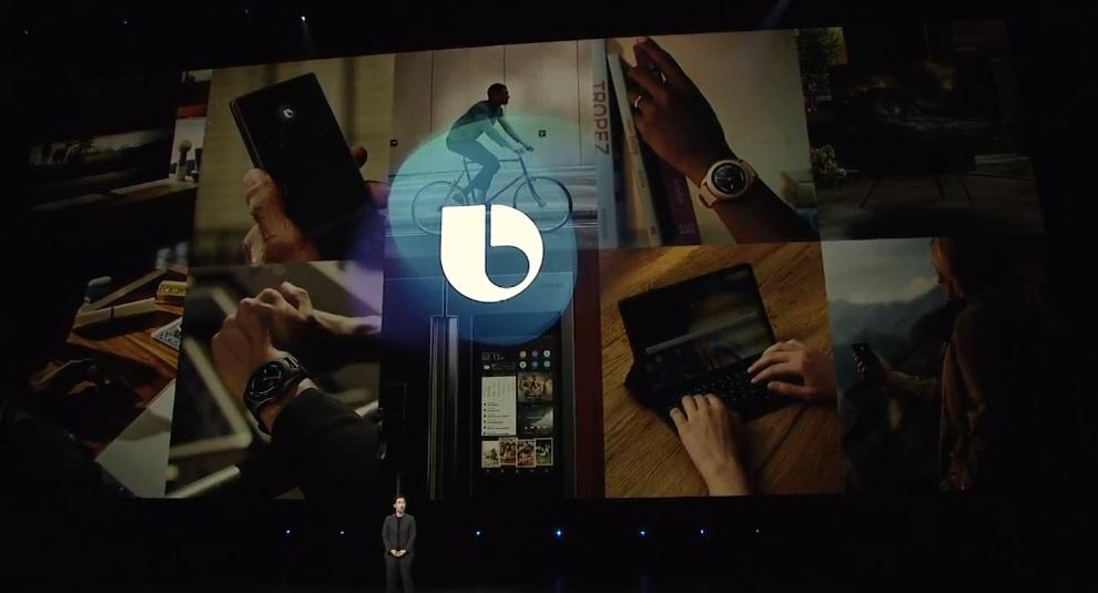 Galaxy Note 9: especificaciones, precio y todo lo que debes saber 69
