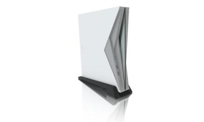 AMD Ruyi: un PC-consola con un SoC Ryzen más potente que PS4 Pro 36