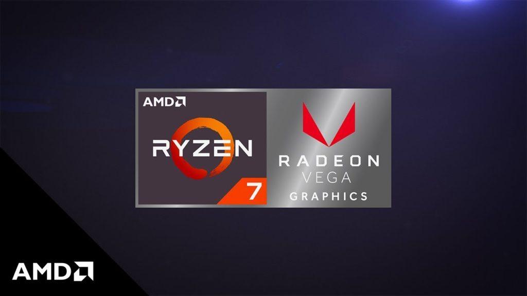AMD Ruyi: un PC-consola con un SoC Ryzen más potente que PS4 Pro 32