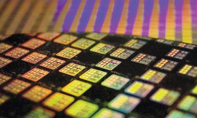 AMD con TSMC