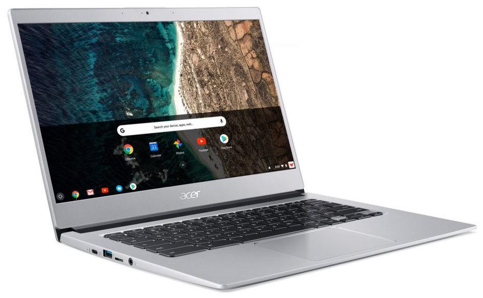 Acer presenta una avalancha de nuevos equipos en IFA 2018 54