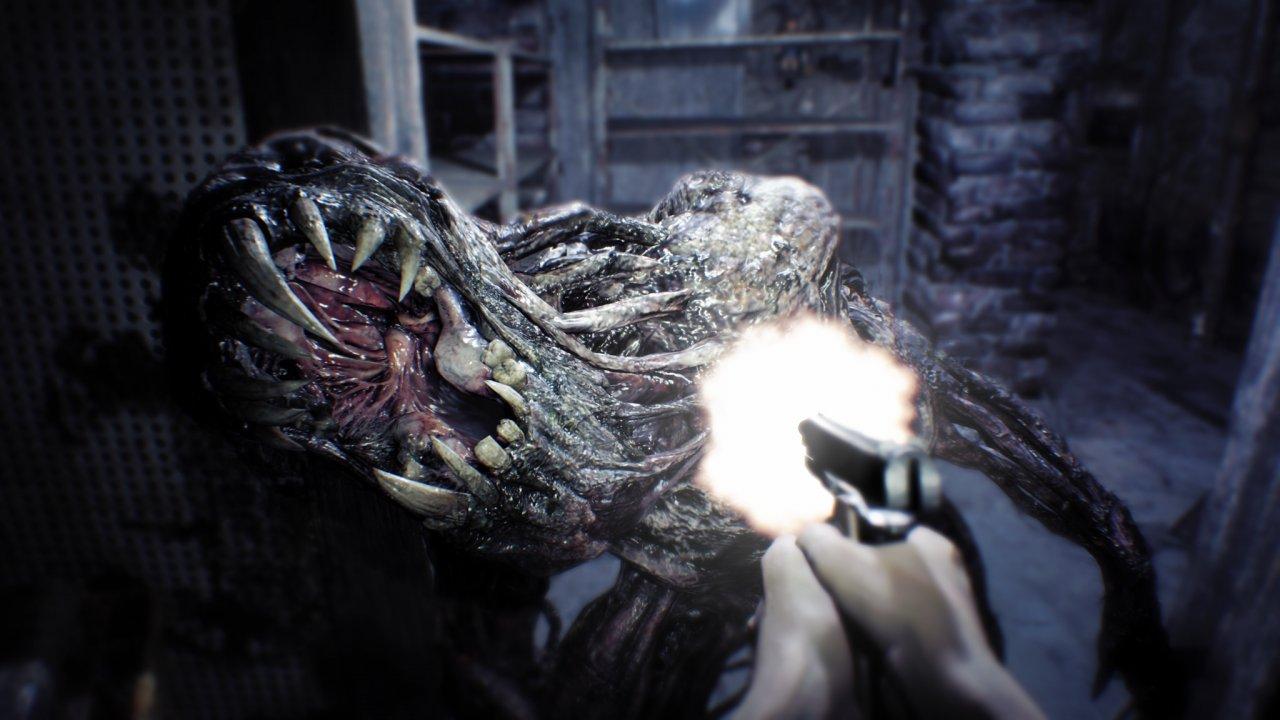 Capcom se plantea hacer más remakes de juegos antiguos tras Resident Evil 2 Remake 33
