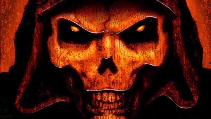 Blizzard confirma que trabaja en varios proyectos relacionados con Diablo 33