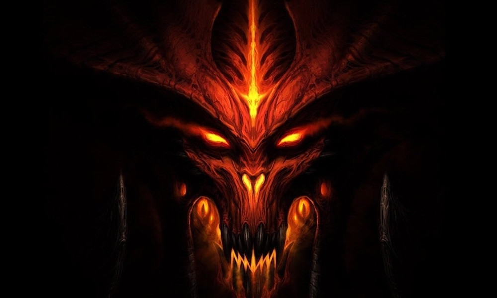 Diablo_Blizzard