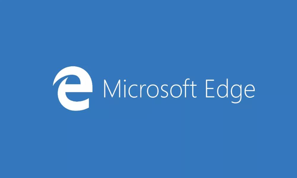Edge móvil,