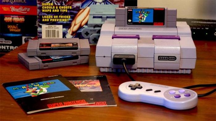 EmuParadise dejará de ofrecer enlaces de descarga a ROMs de juegos retro 31