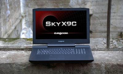 Eurocom Sky