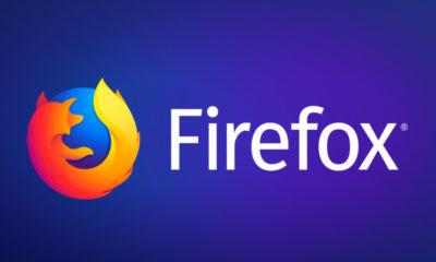 Firefox Advance