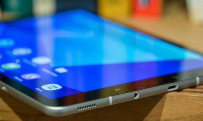 Futuro del tablet