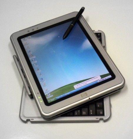 Del iPad a Surface: Inicios, presente y futuro del tablet 36