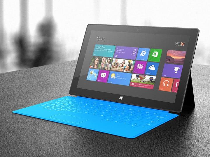 Del iPad a Surface: Inicios, presente y futuro del tablet 42