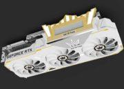 GeForce RTX 20 Founders Edition: NVIDIA compite con las ensambladoras 37