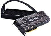 GeForce RTX 20 Founders Edition: NVIDIA compite con las ensambladoras 39