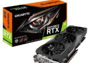 GeForce RTX 20 Founders Edition: NVIDIA compite con las ensambladoras 43