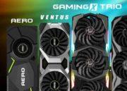 GeForce RTX 20 Founders Edition: NVIDIA compite con las ensambladoras 47