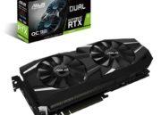 GeForce RTX 20 Founders Edition: NVIDIA compite con las ensambladoras 53