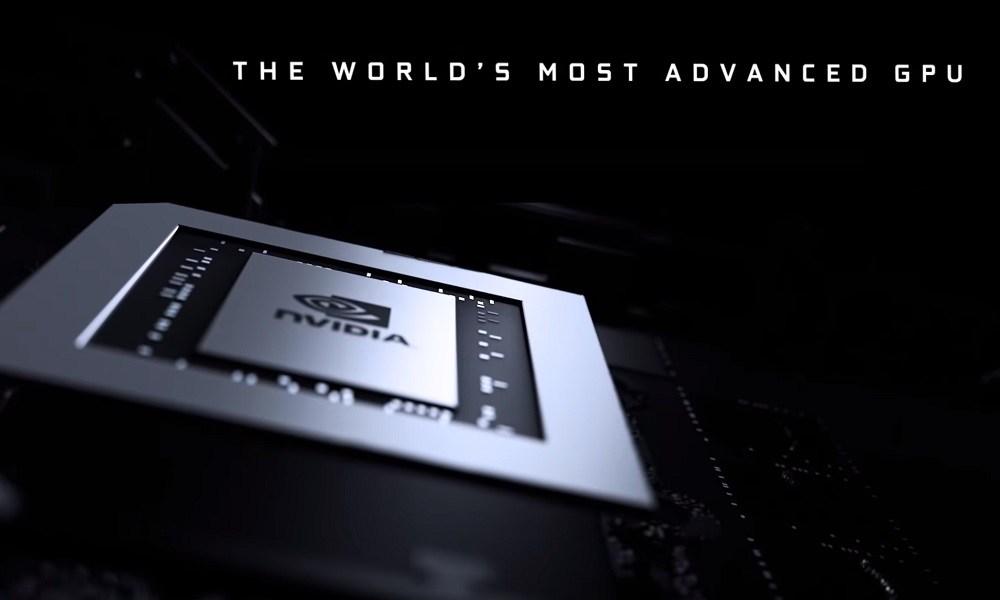 GeForce RTX 2080 Ti y GeForce RTX 2080: especificaciones finales y precios 29