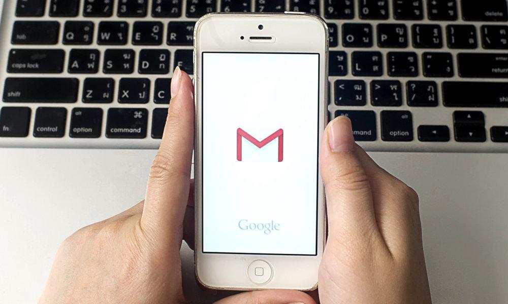 Google incluye el Modo Confidencial a la aplicación de Gmail para móviles