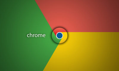 Chrome busca acelerar la carga de las páginas web con la 'carga diferida'